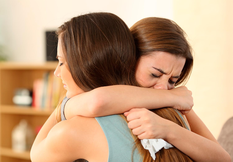 10 ting du behøver at vide om dating en kræft