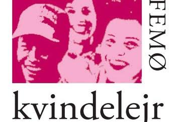 Omvisning i udstilling om Femø kvindelejr   Altomhistorie.dk