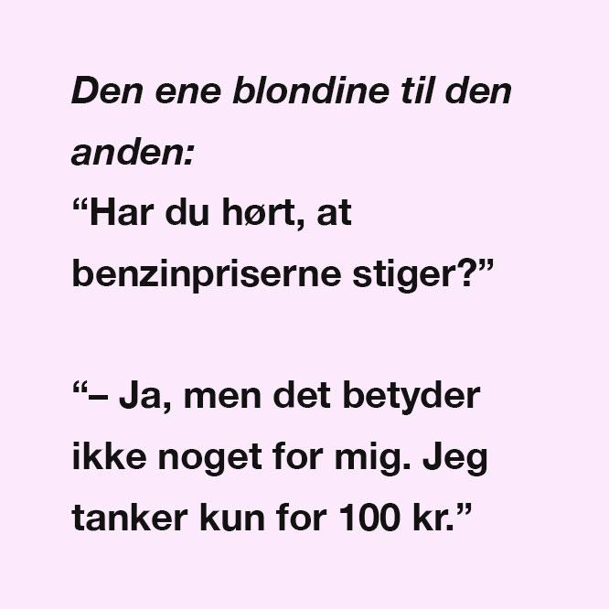 15 gode efterårskøb | Woman.dk