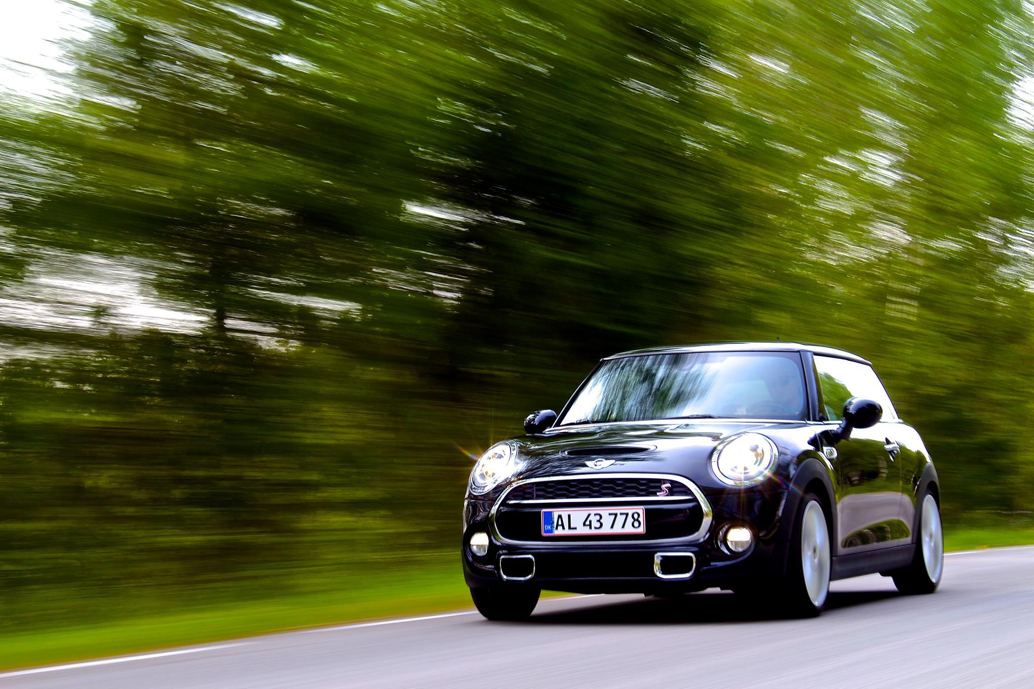 Spørgsmål fra en læser: Hvad skal jeg være opmærksom på, når jeg vil lease en brugt bil ...