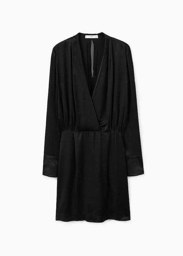 a7848271 Festkjoler: Shop 50 smukke kjoler til fest | Costume.dk