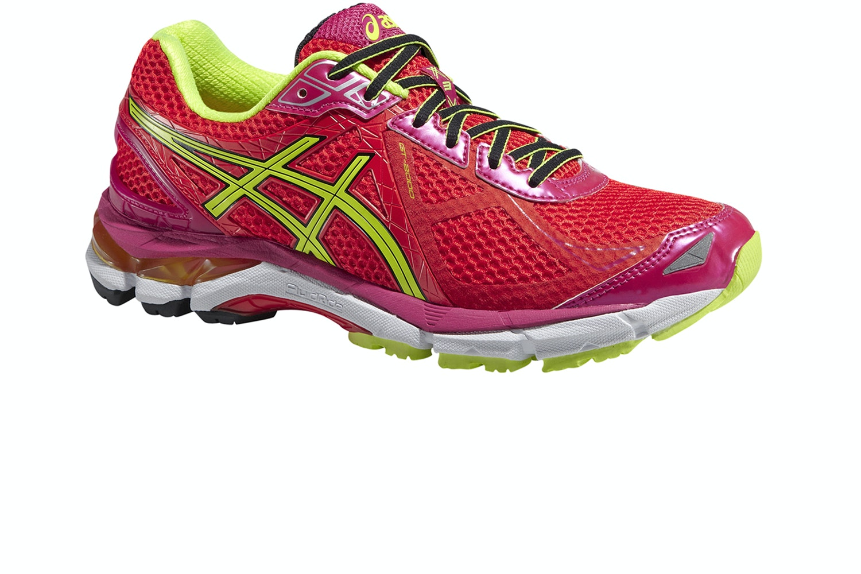 skor för pronation