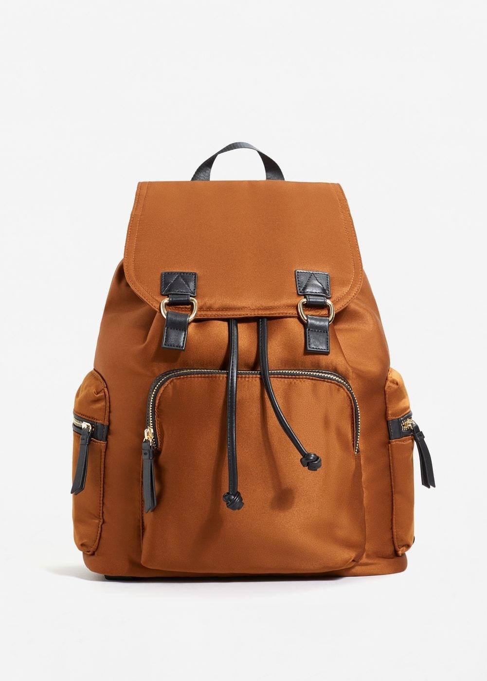 taske med plads til computer