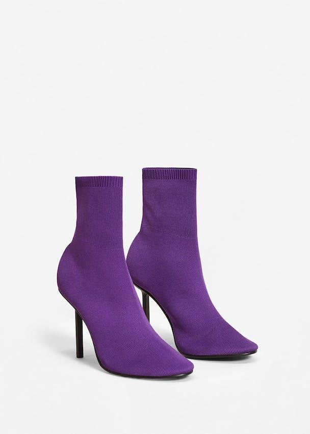 50cb2ac73081 Ankelstøvler  Shop støvler til efteråret på budget