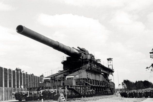 Baser av dato første andre tredje verdenskrig