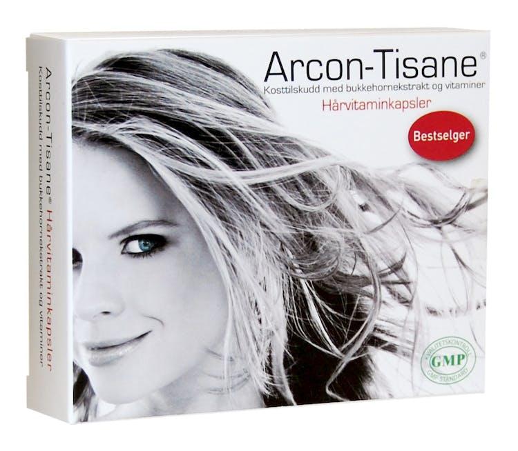 39b466f4 Hårpleie: 10 tips til deg som vil ha langt og sunt hår | Costume.no