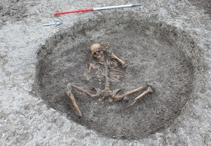 1555355784 ancient skeletons that may have been part of human sacrifice 2qz8pnjwhnltbn50uv9ucg