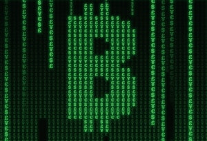 162888 06 bitcoin 01 7cwfsv4awjamcfmftjz32g