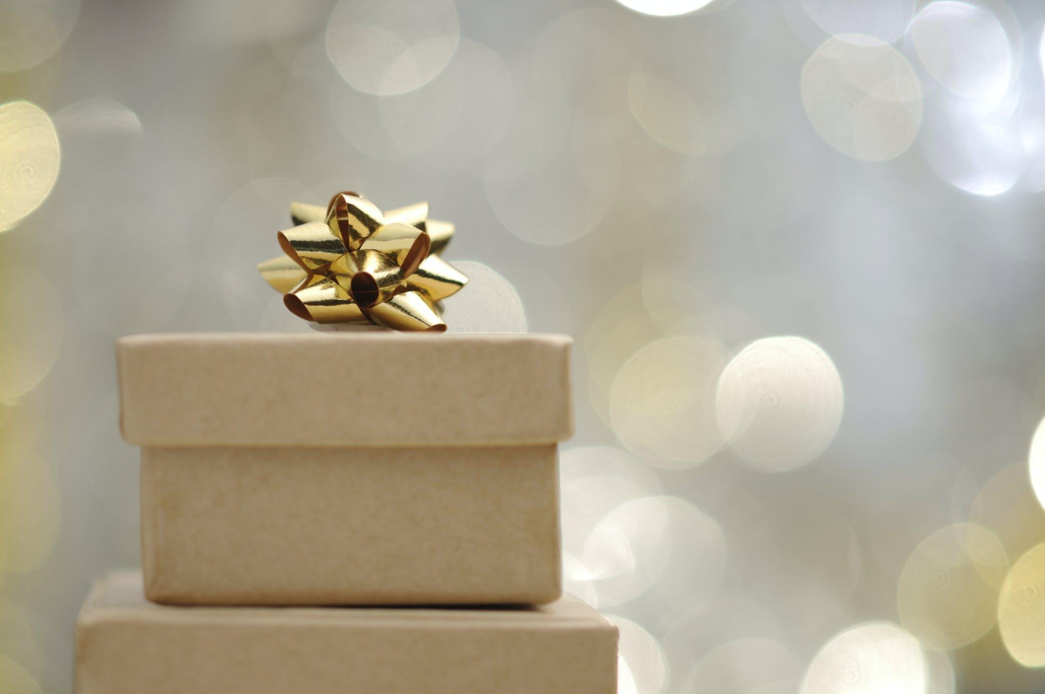 billige julegaveønsker