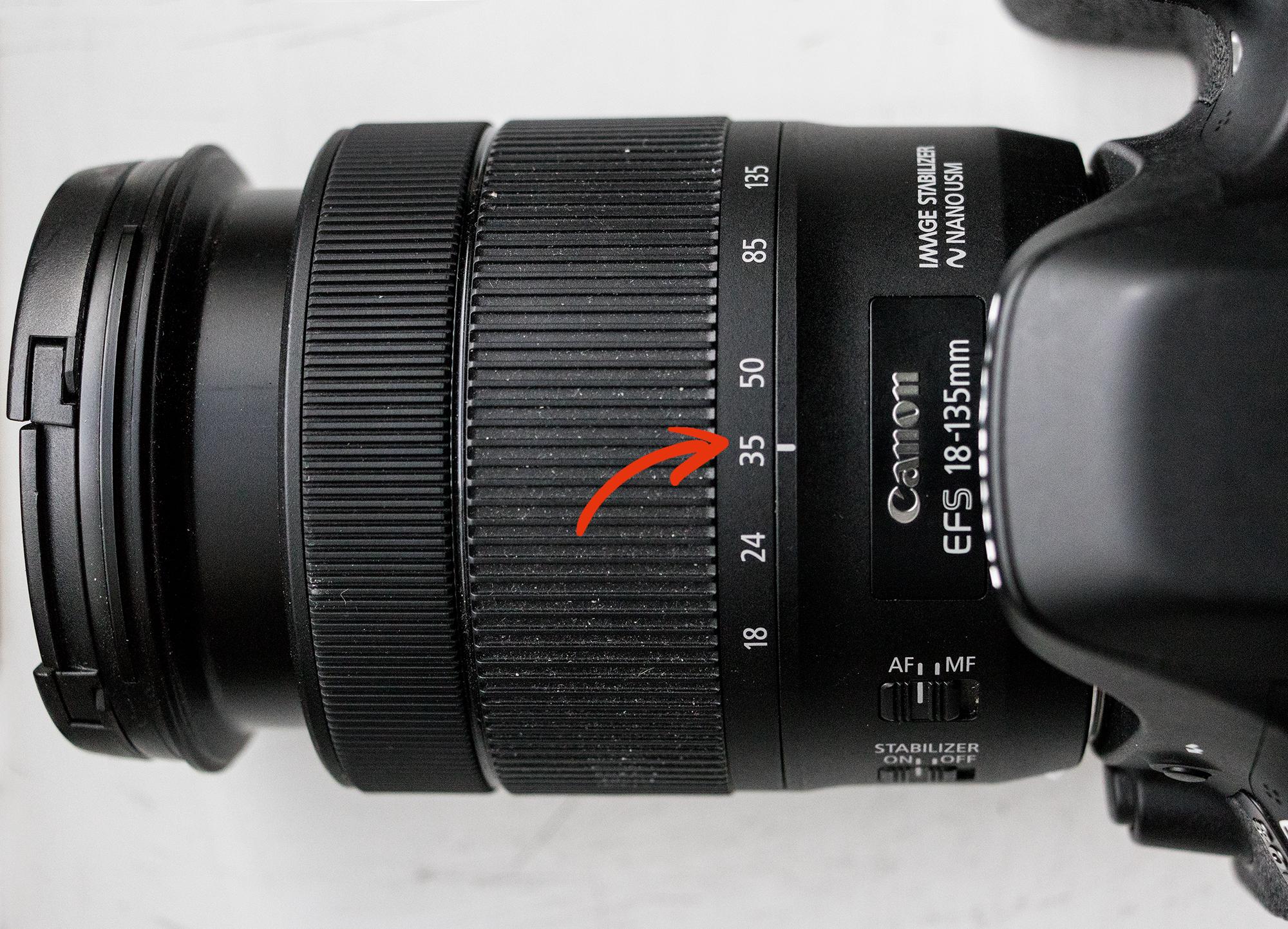 Valokuvauksen merkittävin suomalaiskeksintö päätyi Leicaan – keksijä sai palkkioksi yhden Leica-objektiivin