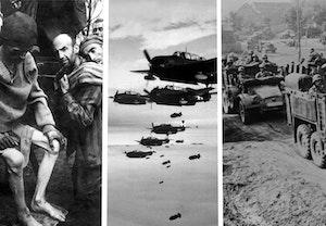 2 verdenskrig sod8vdds2uimvae15zcz3a