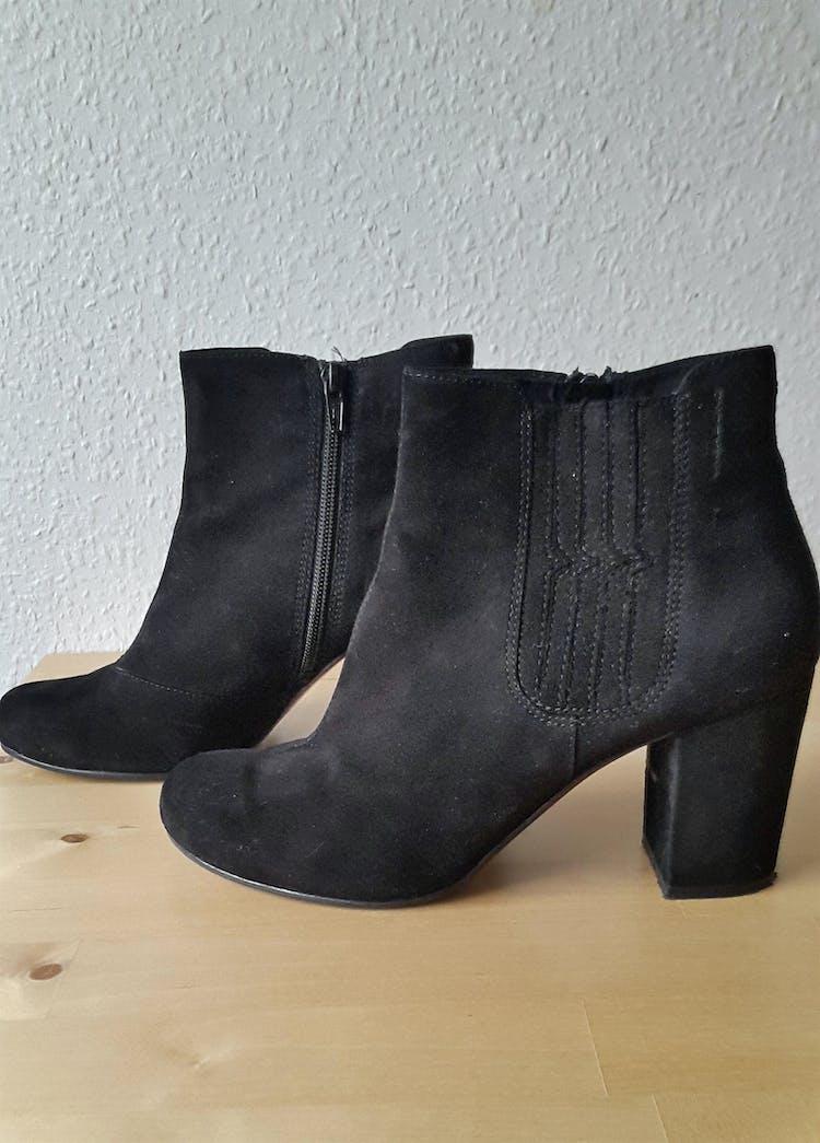 df376e4d850d 10 fede vinterstøvler fra Trendsales