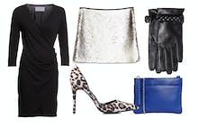 61709469bed8 Mode - få masser af gode råd til flotte outfits og ny mode - Side 18 ...