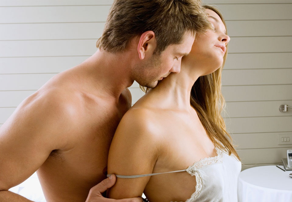sexy bryster frække erotiske historier