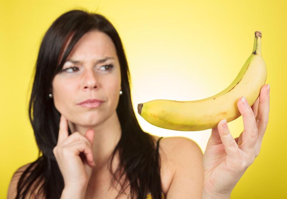 danske pornomodeller hvordan giver man et godt blowjob