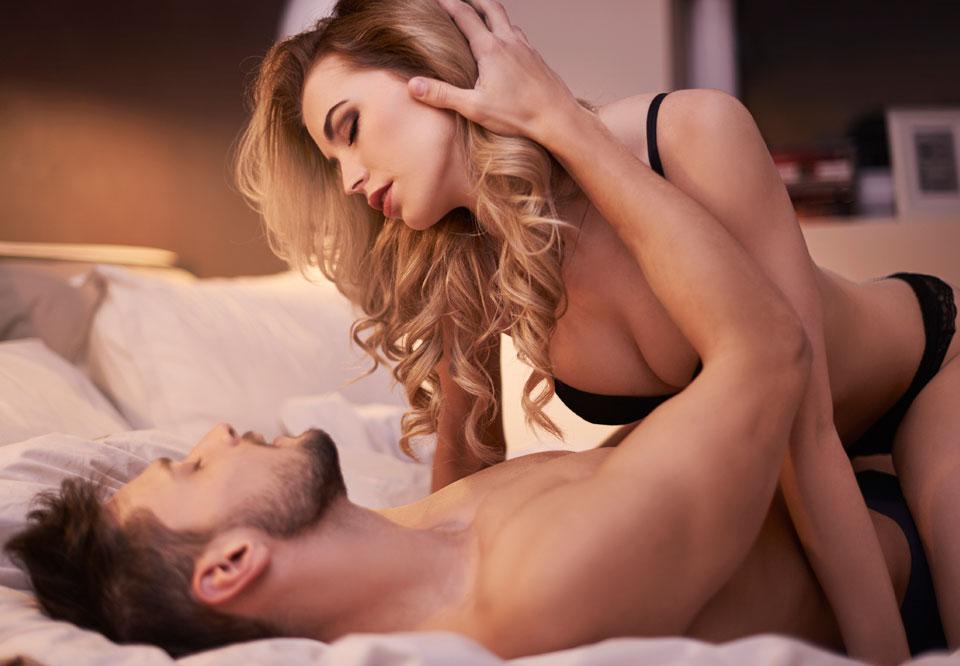 sexet big booty latinas porno