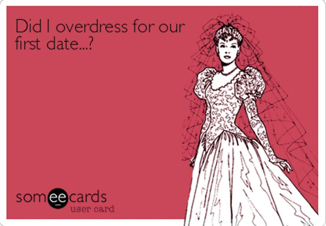 Eksklusiv dating uden titel