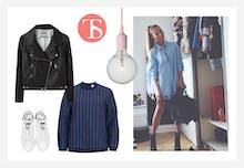 6df6b01127d6 Mode - få masser af gode råd til flotte outfits og ny mode - Side 15 ...