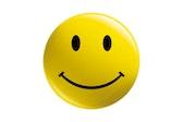 Billedresultat for smiley