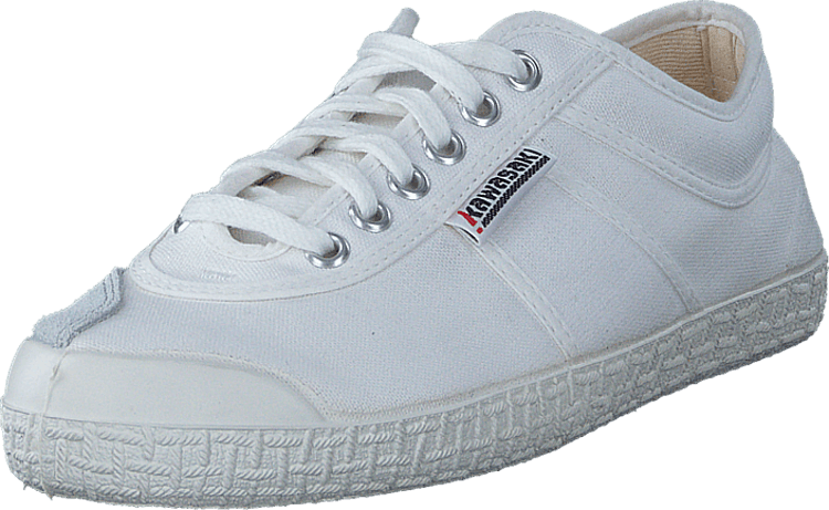 c4eda6f5 Sneakers - de mest populære sneakers i 2018 | Costume.dk