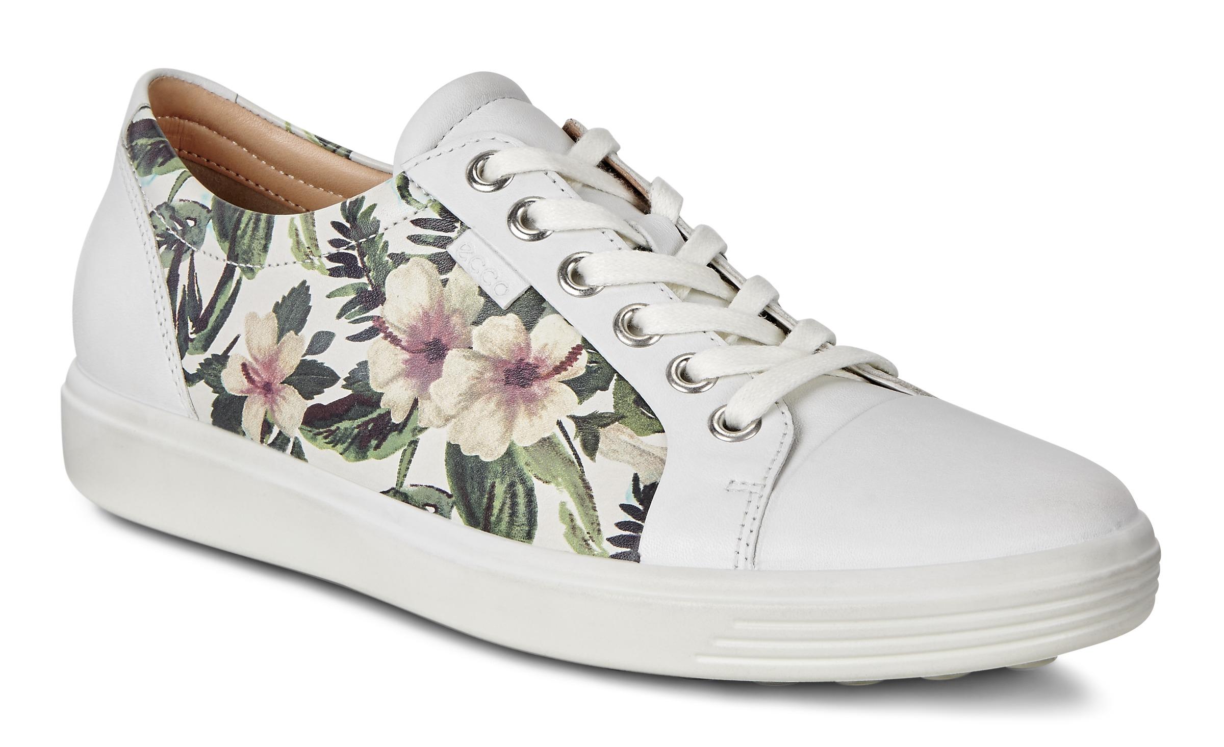Vinn sko og veske fra Ecco!   Tara.no