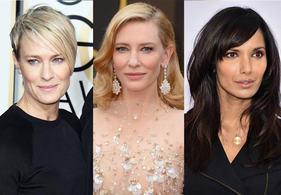 3 smukke frisurer, der passer perfekt til 40+ kvinde | magasinetliv.dk
