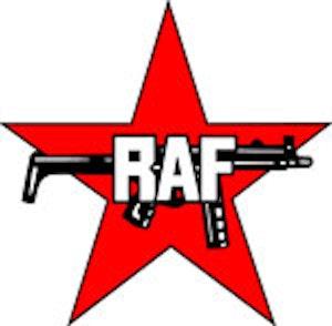 3c89c56d f092 4f3d ab35 0cd0c7519dba.raf logo