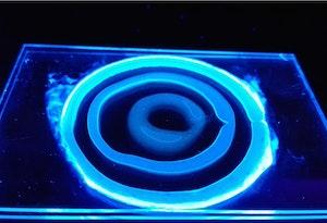 3d printer ny viden tid d8x x4lyahkzpmxpha