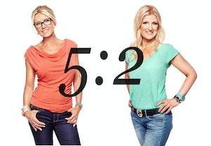 5 2 front kvinner 4f1e6120 2b97 485e 8353 5456038c9b21