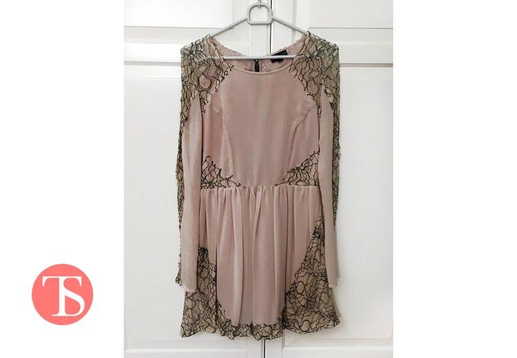 52dce51c 10 fine kjoler til sommerens fester | Woman.dk