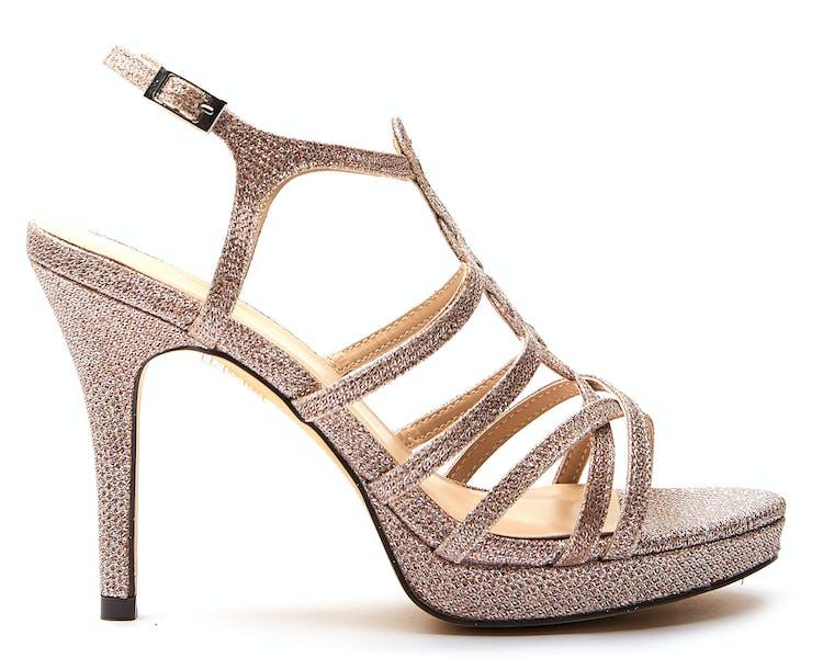 f2fbece351d Stiletter | 27 højhælede sko, der er lette at gå i | Woman.dk