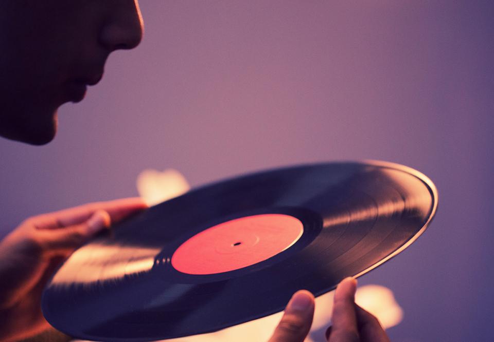 Musik | 70'er-hits, vi stadig elsker i dag | Magasinetliv.dk