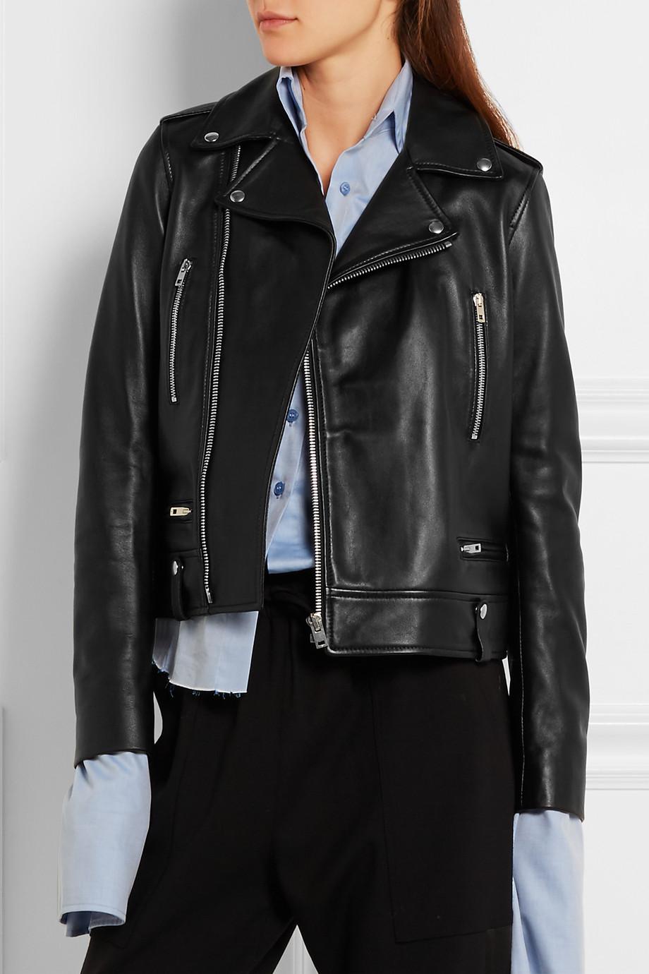 9 jakker, alle kvinder bør eje   Costume.dk