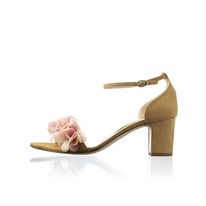 7f0fdaa8 Shop 15 par sko til bruden | Costume.dk