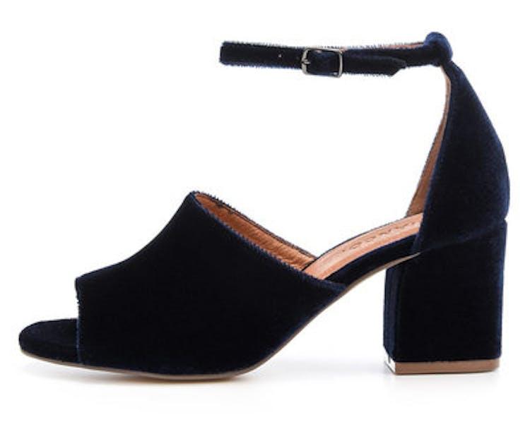 caac90922f5 Stiletter | 27 højhælede sko, der er lette at gå i | Woman.dk