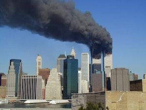 9 11 sawb nrwvoqpuvub0iekfg