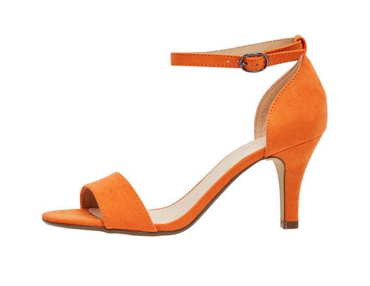 2b37a29a91c Stiletter | 27 højhælede sko, der er lette at gå i | Woman.dk