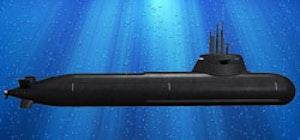 9c0e9db2 1547 46b0 803a 7810ce412e89.a26 submarine