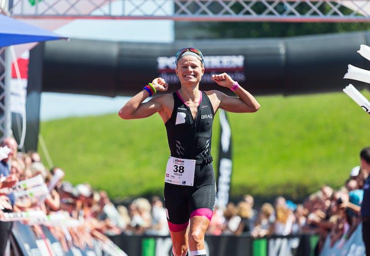 a6cfa7e84 14 råd til et super triathlon | Aktiv Træning