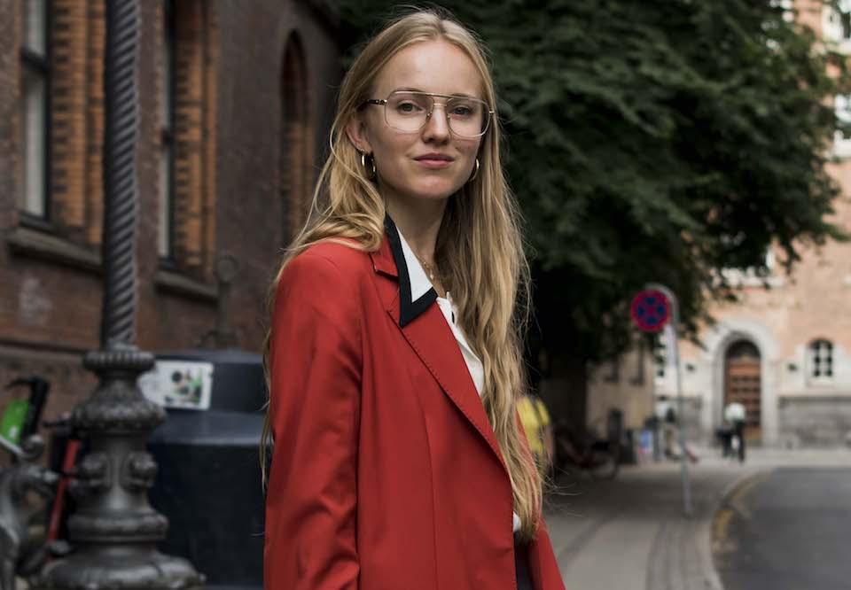 4 par sko, danske kvinder er vilde med | Costume.dk