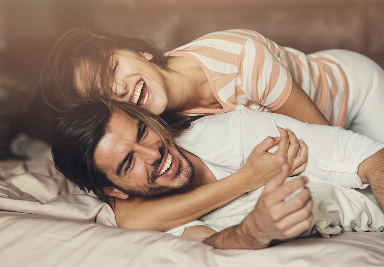 definition afslappet dating forhold top 10 gratis dating hjemmesider i Canada