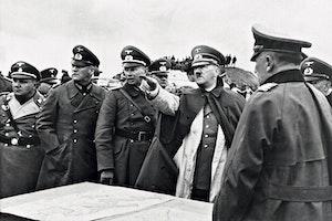Adolf hitler karta overlaggning 1939 franska gransen of63jc8nhdp8 jg8chydxg