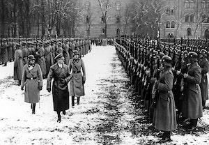 Adolf hitler livgarde berlin lichtenfelde sepp dietrich ukvwii0ld2pv ingdewmhq