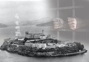 Alcatraz qs789pbsk48bkliic8o3jg