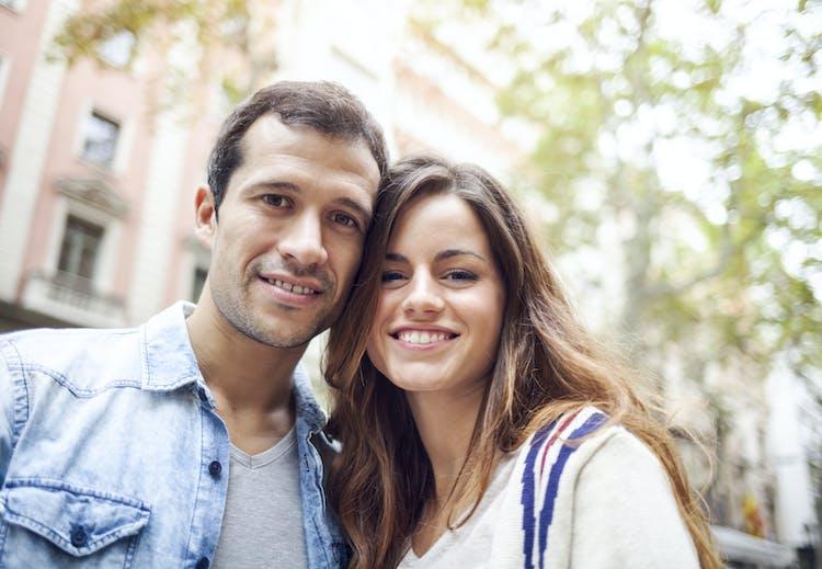 god aldersforskel dating dating misbrug tjekliste