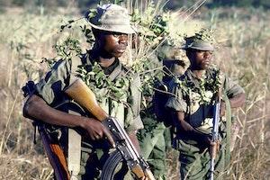 Angola unita start plkluw3qci3o8w7k5jrm2g