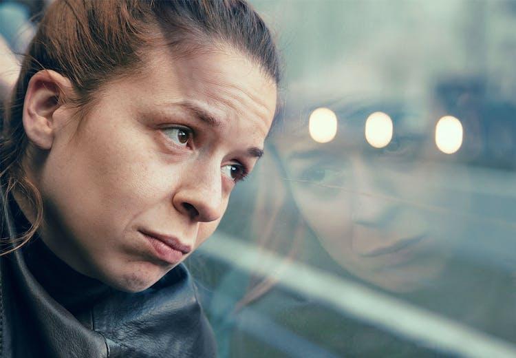 Dating nogen med generaliseret angstlidelse