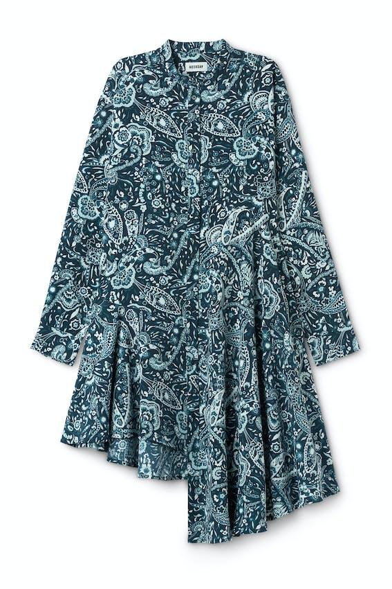 f28832fc6359 15 feminine kjoler under 500 kroner