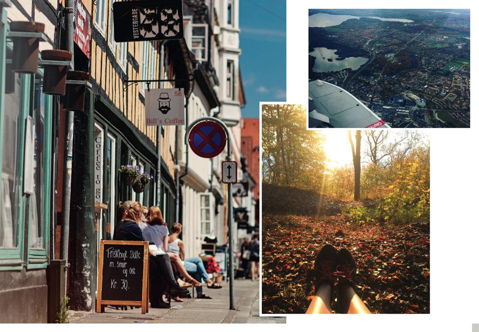 663f21156c9 Guide til 48 timer i Århus | Costume.dk