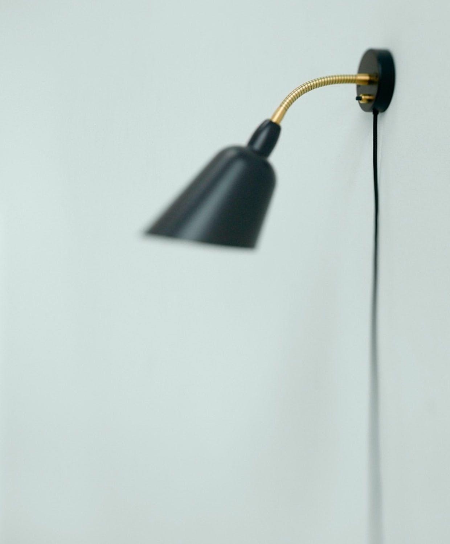 Væglampe Arne Jacobsen